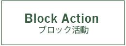 ブロック活動